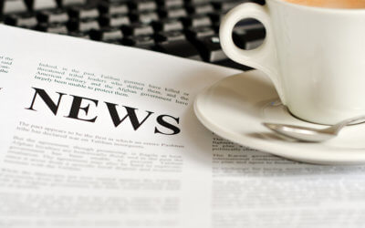 Investment Newsletter July 2018